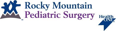 Rocky Mountain Pediatric Surgery